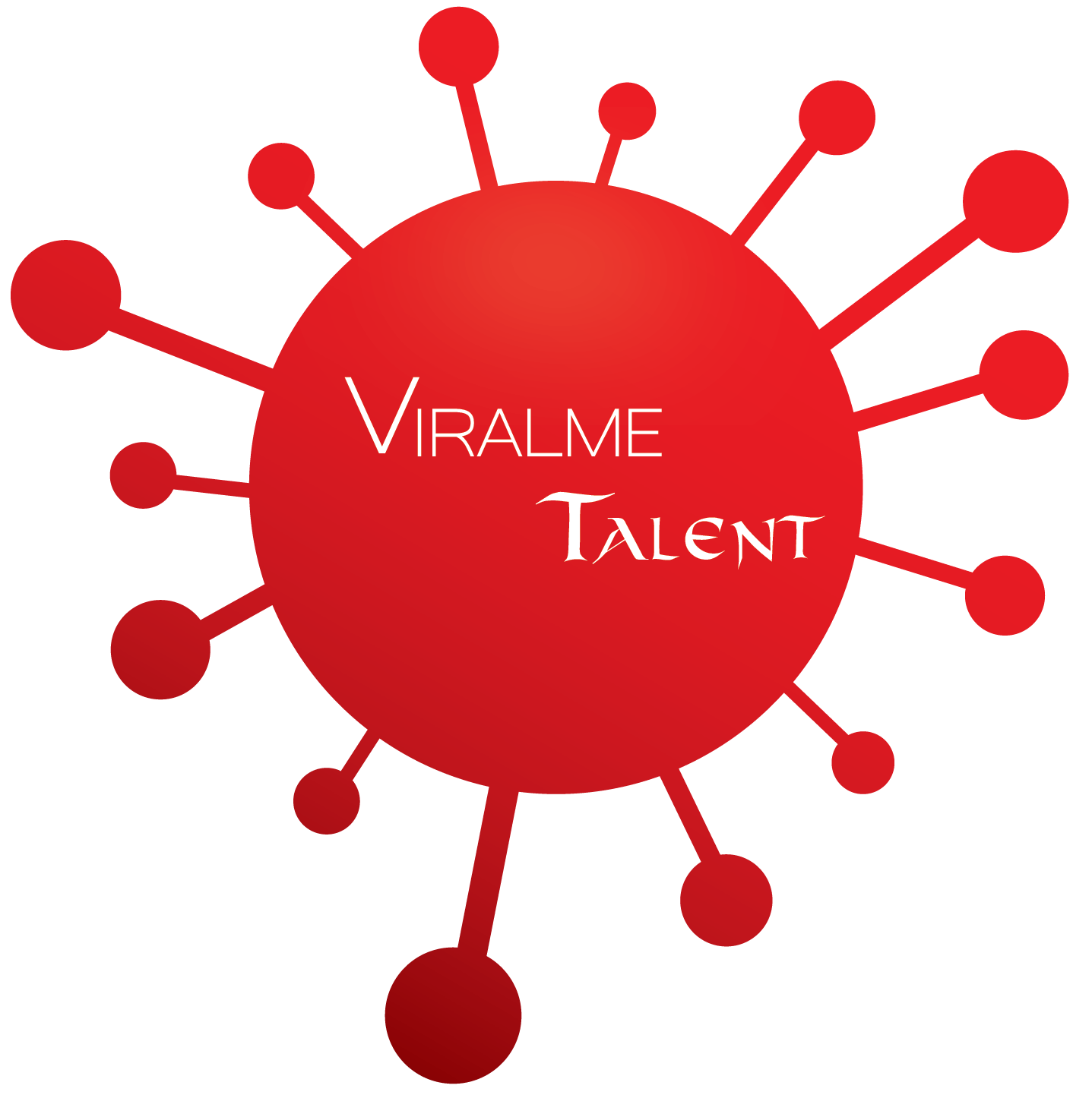 Viralme Talent | Agencja eventowa | Warszawa